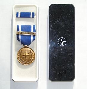 m_583px-nato_medal