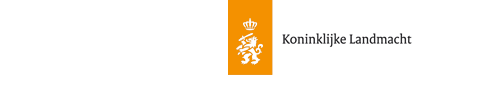 landmacht-logo