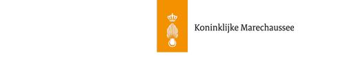 kmar-logo