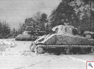 m_7th armored div near st