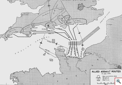 m_800px-d-day_allied_assault_routes
