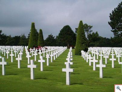 m_800px-omaha-beach-cemetery