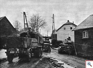 m_99th division trough wirtzfeld
