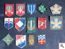 m_battle dress