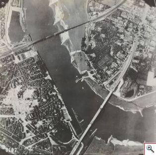 m_bombardement-nijmegen