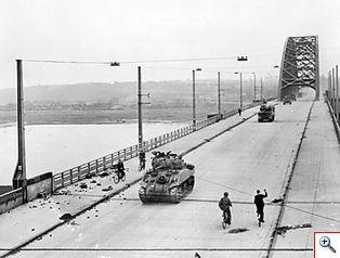 m_bridge