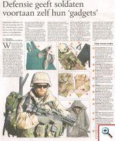 m_de stentor okt 2009