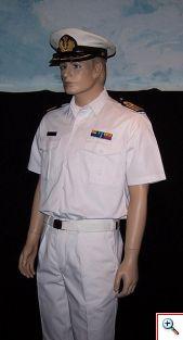 m_kolonel-tropen-zij1