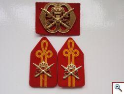 m_koninklijke militaire school