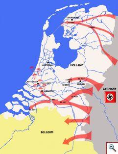 m_map-inval-1940
