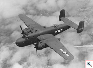 m_north_american_b-25_mitchell