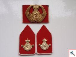 m_opleidingscentrum officieren van speciale diensten
