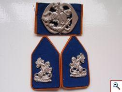 m_regiment huzaren prins van oranje