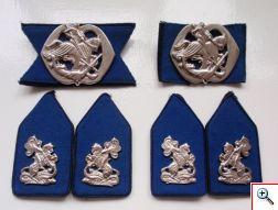 m_regiment huzaren van boreel