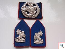 m_regiment huzaren van prins alexander