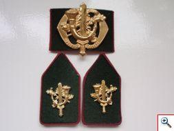 m_regiment infanterie limburgse jagers