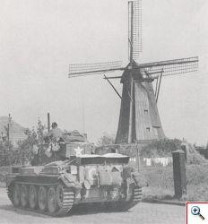 m_tank
