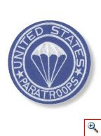 m_us paratrooper