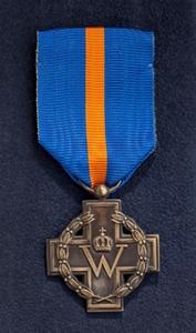 m_kruis van verdienste