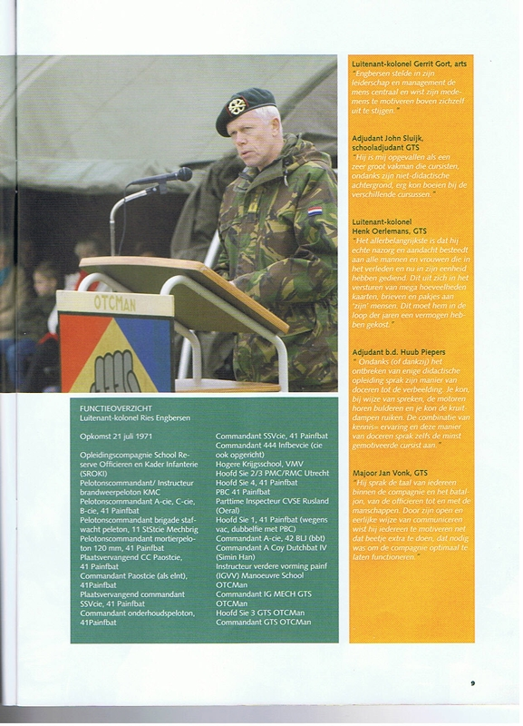 m_landmacht 2-2009 04
