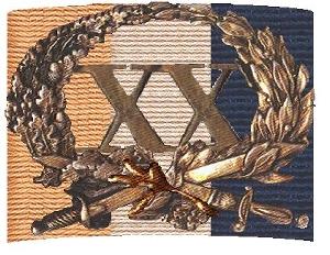 m_onderscheidingsteken_voor_eervolle_langdurigedienst_als_officier