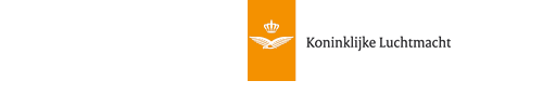 luchtmacht-logo