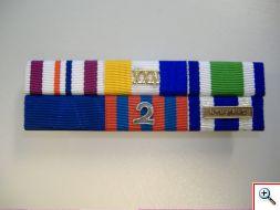 m_batons-kolonel hoekendijk
