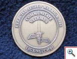 m_coin exercise allied warrior 2004 vz