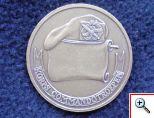 m_coin kct vz