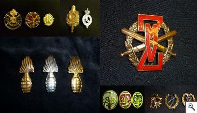 m_collage