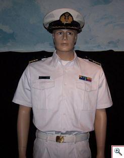 m_kolonel-tropen-front1