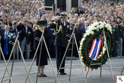 m_koninigin beatrix prins willem alexander