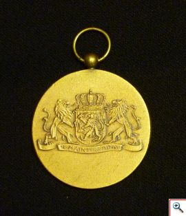 m_lm1 medaille lkol rs1