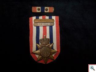 m_medaille ov