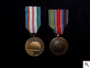 m_medailles mdr