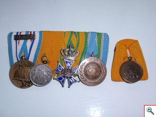 m_medailles versluis