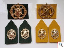 m_regiment geneeskundige troepen