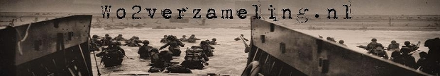 m_wo2verzameling